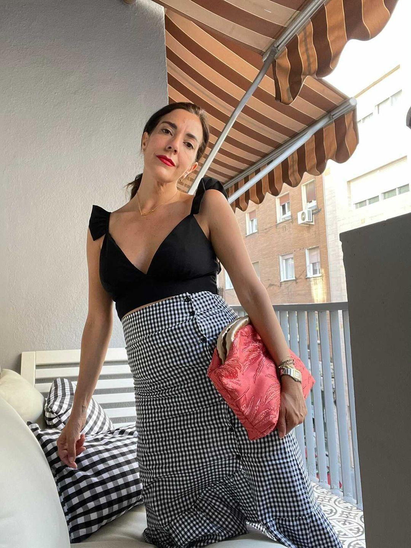 yoseinfluencer outfit-bolso scilla e cariddi